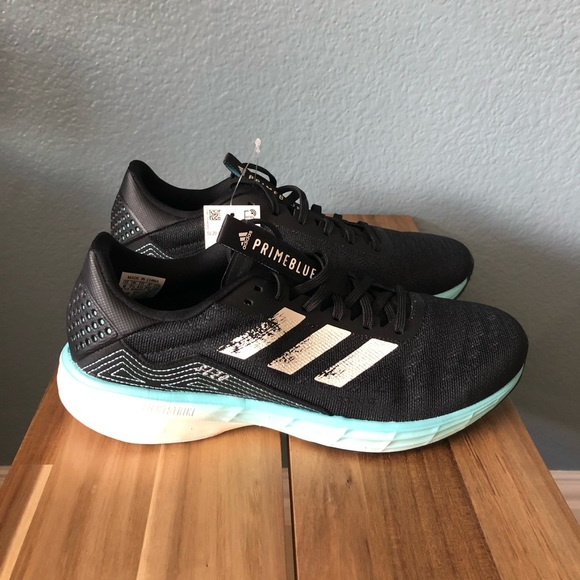 Adidas SL20 - Men's Running Shoes Multiple Sizes